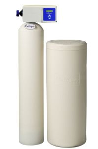 High Efficiency Softener
