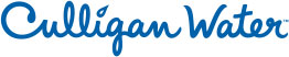 Culligan Logo
